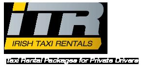 Irish Taxi Rentals